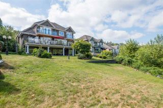 Photo 28: 15855 114 Avenue in Surrey: Fraser Heights House for sale (North Surrey)  : MLS®# R2501259