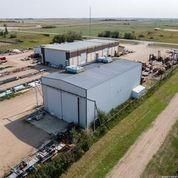 Photo 18: 1 Rural Address in Dundurn: Commercial for sale : MLS®# SK870721