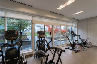 Photo 25: 2708 4688 KINGSWAY Street in Burnaby: Metrotown Condo for sale (Burnaby South)  : MLS®# R2511169