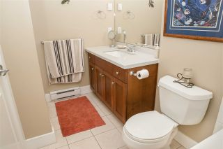 """Photo 14: 38618 CHERRY Drive in Squamish: Valleycliffe House for sale in """"RAVENS PLATEAU"""" : MLS®# R2104714"""