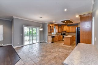 "Photo 7: 8022 159 Street in Surrey: Fleetwood Tynehead House for sale in ""FLEETWOOD"" : MLS®# R2087910"