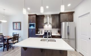 Photo 13: 405 Carringvue Avenue NW in Calgary: Carrington Semi Detached for sale : MLS®# A1087749