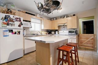 Photo 3: 1885 JACKSON Street in Abbotsford: Central Abbotsford House for sale : MLS®# R2106161