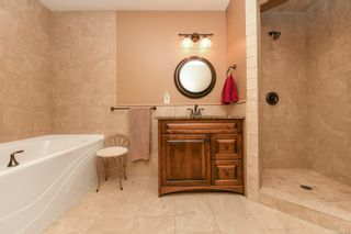 Photo 27: 3361 York Pl in : CV Crown Isle House for sale (Comox Valley)  : MLS®# 875015
