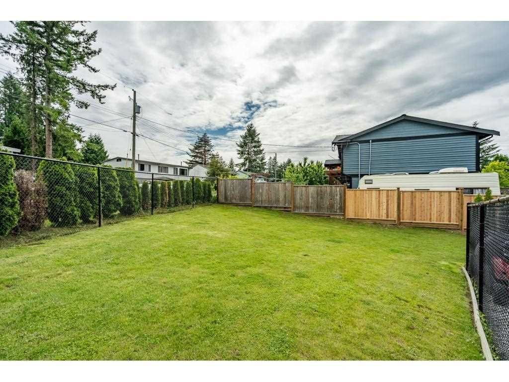Photo 36: Photos: 32093 SANDPIPER Drive in Mission: Mission BC House for sale : MLS®# R2588043