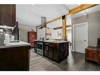 Photo 26: # 419 1655 NELSON ST in Vancouver: West End VW Condo for sale (Vancouver West)  : MLS®# V1135578