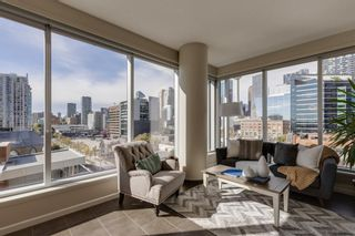 Photo 9: 503 211 13 Avenue SE in Calgary: Beltline Apartment for sale : MLS®# A1149965