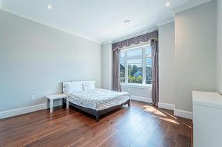 Photo 33: 5051 BLUNDELL Road in Richmond: Granville House for sale : MLS®# R2625542
