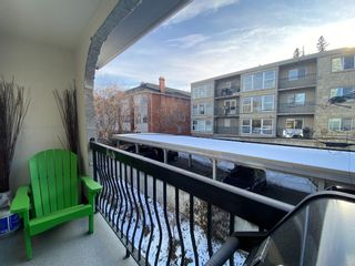 Photo 21: 9 927 19 Avenue SW in Calgary: Lower Mount Royal Apartment for sale : MLS®# A1051484