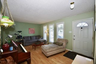 Photo 4: 315 J.J. Thiessen Way in Saskatoon: Silverwood Heights Single Family Dwelling for sale
