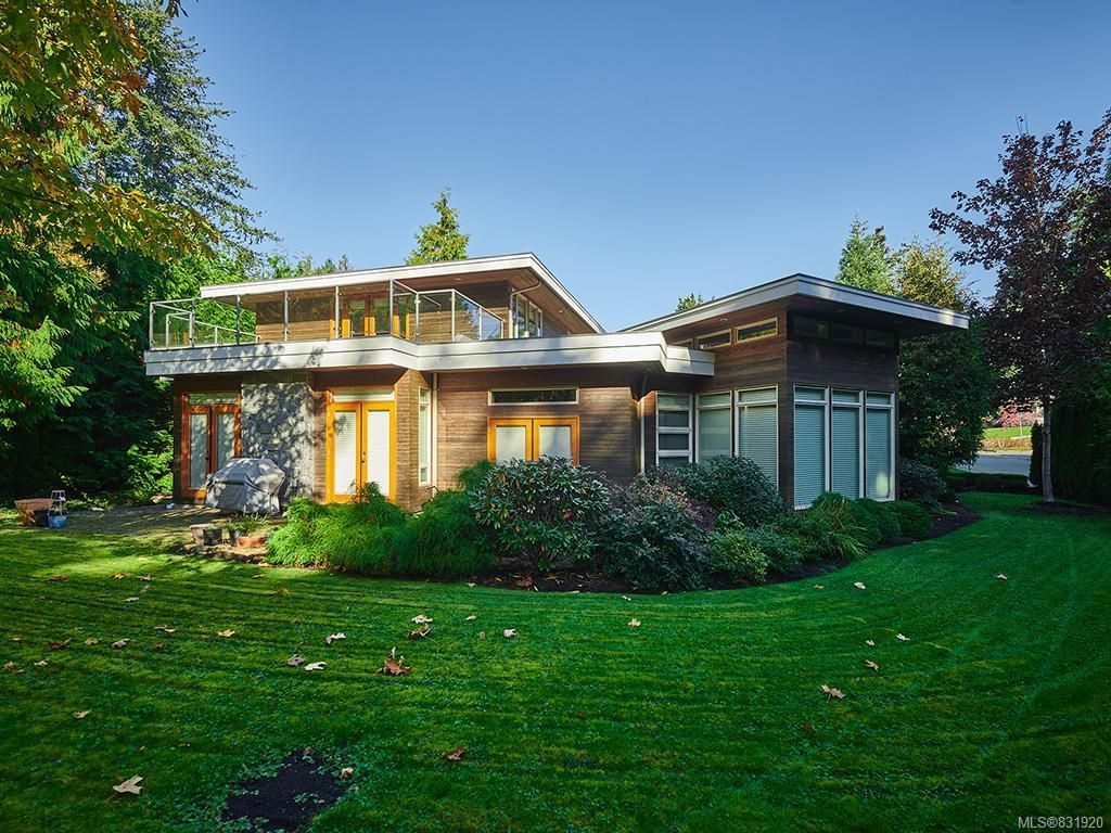 Main Photo: 4850 Story Lane in Saanich: SE Cordova Bay House for sale (Saanich East)  : MLS®# 831920