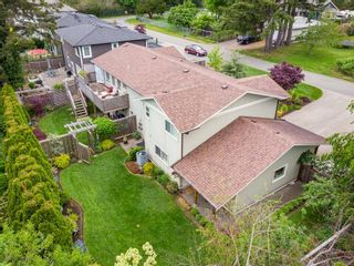 Photo 47: 1609 Cypress Ave in : CV Comox (Town of) House for sale (Comox Valley)  : MLS®# 876902