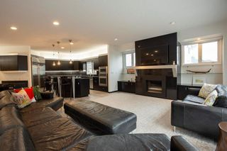 Photo 7: 51 Dumbarton Boulevard in Winnipeg: Tuxedo Residential for sale (1E)  : MLS®# 202111776