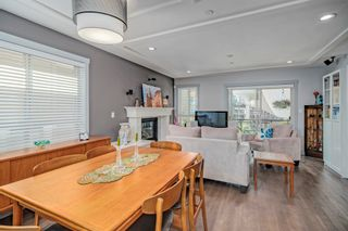 """Photo 9: 3 1434 EVERALL Street: White Rock Townhouse for sale in """"EVERGREEN POINTE"""" (South Surrey White Rock)  : MLS®# R2609666"""