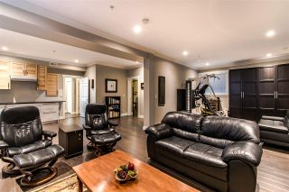 """Photo 31: 13326 236 Street in Maple Ridge: Silver Valley House for sale in """"SILVER VALLEY"""" : MLS®# R2523743"""