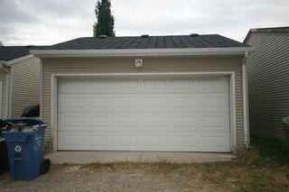 Photo 4: 19 Cramond Green SE in Calgary: Cranston Semi Detached for sale : MLS®# A1141929