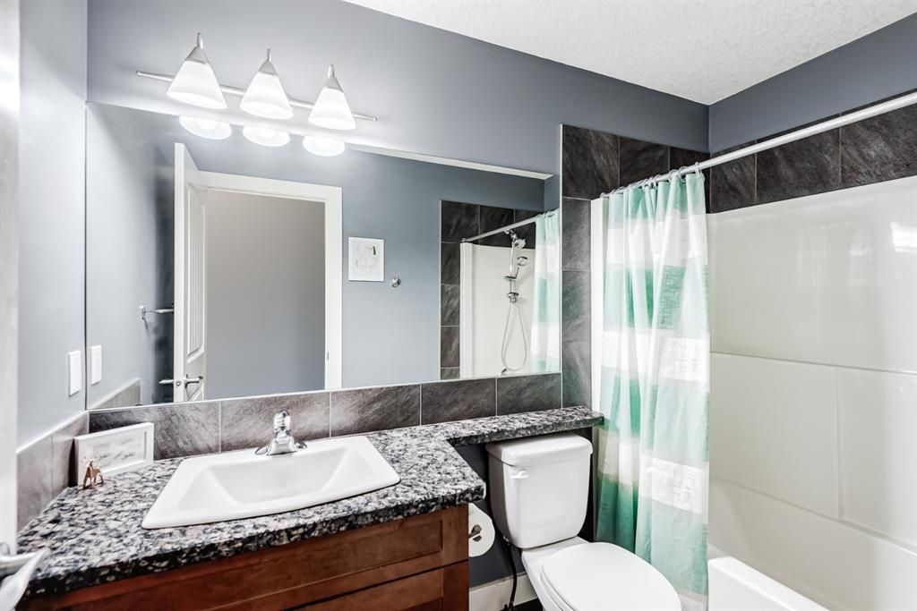 Photo 18: Photos: 503 17 Avenue NW in Calgary: Mount Pleasant Semi Detached for sale : MLS®# A1122825