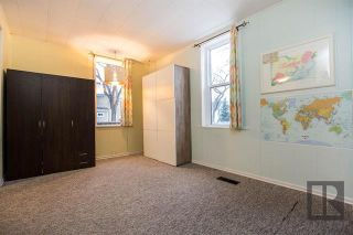 Photo 8: 351 Anderson Avenue in Winnipeg: North End Residential for sale (4C)  : MLS®# 1830142