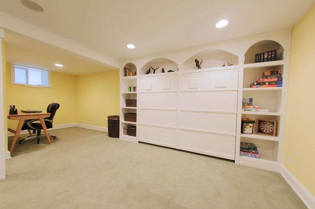 Photo 24: Photos: 110 Home Street in Winnipeg: Wolseley Single Family Detached for sale (5B)  : MLS®# 1627578
