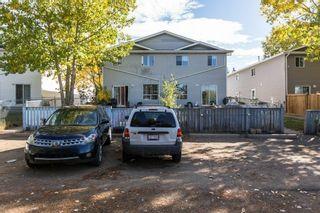 Photo 22: 1,2,3,4 3408 37 Street in Edmonton: Zone 29 House Fourplex for sale : MLS®# E4264388