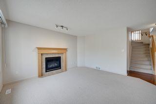Photo 5: 1608 HODGSON Court in Edmonton: Zone 14 House for sale : MLS®# E4247502