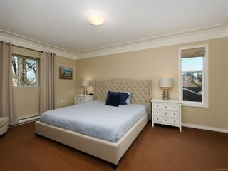 Photo 14: 747 Haliburton Rd in : SE Cordova Bay House for sale (Saanich East)  : MLS®# 872726