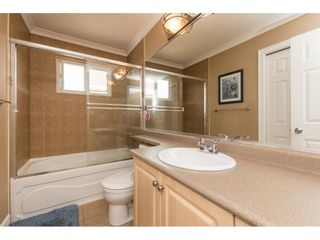 Photo 18: 15338 28A Avenue in Surrey: King George Corridor House for sale (South Surrey White Rock)  : MLS®# R2284400