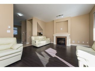 """Photo 4: 119 2979 156 Street in Surrey: Grandview Surrey Townhouse for sale in """"Enclave"""" (South Surrey White Rock)  : MLS®# R2240327"""