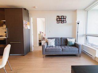 """Photo 5: 4101 13696 100 Avenue in Surrey: Whalley Condo for sale in """"Park Avenue West"""" (North Surrey)  : MLS®# R2289340"""