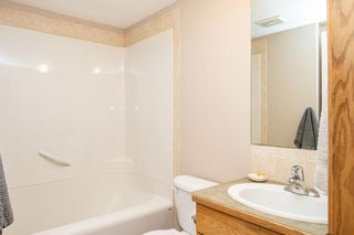 Photo 12: 22 Kirk Close: Red Deer Semi Detached for sale : MLS®# A1118788