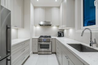 Photo 14: 181 STEVENS Drive in West Vancouver: British Properties House for sale : MLS®# R2530356
