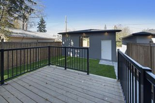 Photo 41: 2140 51 Avenue SW in Calgary: North Glenmore Park Detached for sale : MLS®# A1150170