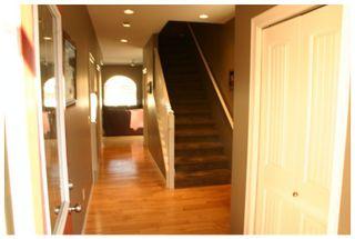 Photo 17: 9 2060 Northeast 12 Avenue in Salmon Arm: Uptown House for sale (NE Salmon Arm)  : MLS®# 10146052