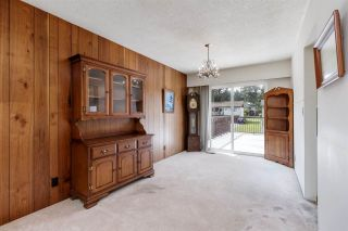 Photo 8: 810 SMITH Avenue in Coquitlam: Coquitlam West House for sale : MLS®# R2455711
