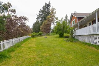Photo 9: 1235 Merridale Rd in : ML Mill Bay House for sale (Malahat & Area)  : MLS®# 874858