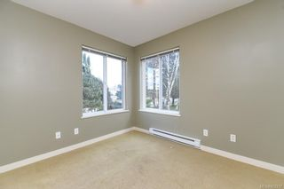 Photo 11: 612&622 3030 Kilpatrick Ave in : CV Courtenay City Condo for sale (Comox Valley)  : MLS®# 863337