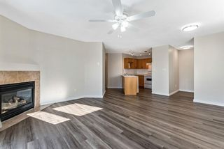 Photo 5: 202 612 19 Street SE: High River Apartment for sale : MLS®# A1047486