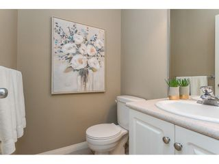 """Photo 31: 5120 223A Street in Langley: Murrayville House for sale in """"Hillcrest"""" : MLS®# R2597587"""