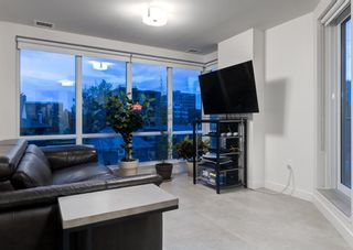 Photo 14: 410 303 13 Avenue SW in Calgary: Beltline Apartment for sale : MLS®# A1142605