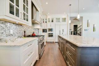 Photo 13: 941 50 Street in Delta: Tsawwassen Central House for sale (Tsawwassen)  : MLS®# R2559488
