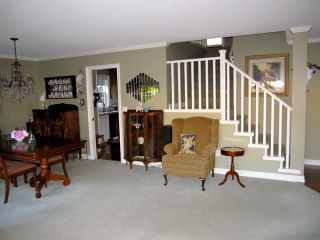 """Photo 6: 4305 PIONEER Court in Abbotsford: Abbotsford East House for sale in """"Pioneer Court"""" : MLS®# F1313612"""