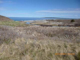 Photo 21: Lot 1 Old Cabot Trail Road in Point Cross: 306-Inverness County / Inverness & Area Vacant Land for sale (Highland Region)  : MLS®# 202111357
