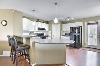 Photo 6: 14 11717 9B Avenue in Edmonton: Zone 16 Townhouse for sale : MLS®# E4244268