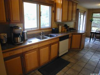 Photo 6: 1681 Bader Crescent in Saskatoon: Montgomery Place Residential for sale : MLS®# SK859402