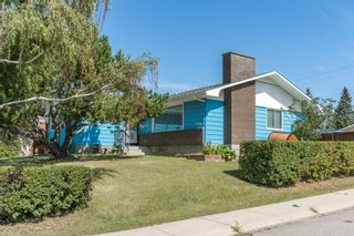 Photo 3: 5424 37 ST SW in Calgary: Lakeview House for sale : MLS®# C4265762