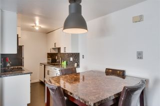 Photo 6: PACIFIC BEACH Condo for sale : 2 bedrooms : 4730 Noyes St #214 in San Diego