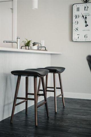 Photo 15: 327 1505 Molson Street in Winnipeg: Oakwood Estates Condominium for sale (3H)  : MLS®# 202123967