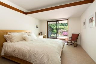 Photo 30: 3767 REGENT AVENUE in North Vancouver: Upper Lonsdale House for sale : MLS®# R2457014