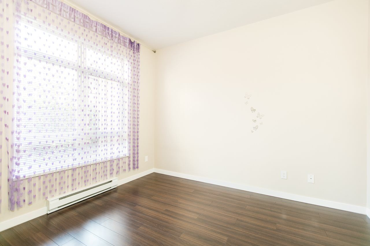 """Photo 4: Photos: 102 7339 MACPHERSON Avenue in Burnaby: Metrotown Condo for sale in """"CADENCE"""" (Burnaby South)  : MLS®# R2004673"""