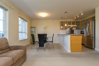 """Photo 5: 44 9339 ALBERTA Road in Richmond: McLennan North Townhouse for sale in """"TRELLAINE"""" : MLS®# R2180710"""